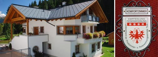 chalet_montage_2
